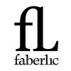 Плодотворное сотрудничество Фаберлик и косметолога в Курске